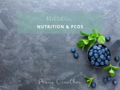 Diet & PCOS